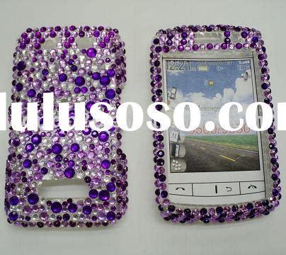 Casing Blackberry Strom 9500 for blackberry for