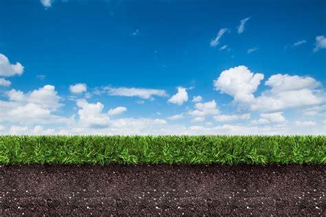 clean air plan  unfairly punish logistics industry forwarder magazine
