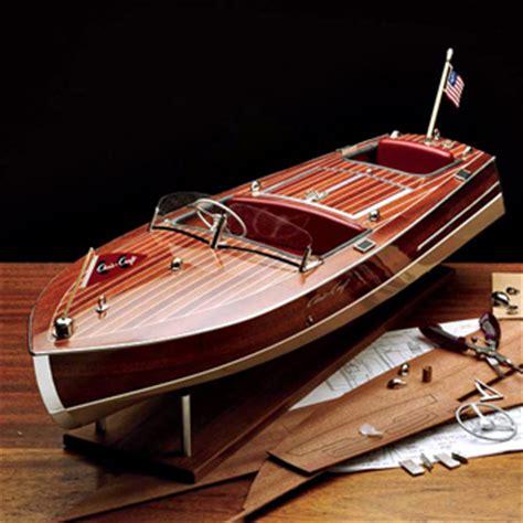 wood runabout boat kits pdf diy wood runabout kits download free outdoor wood