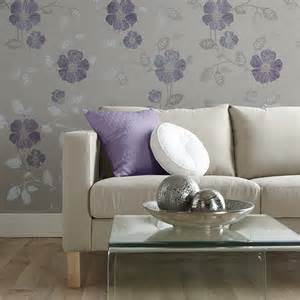 bouclair home decor wallpaper double roll bouclair home wallpaper
