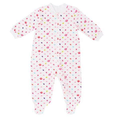 Baby Sleepers At Walmart by George Baby Sleeper Walmart Ca