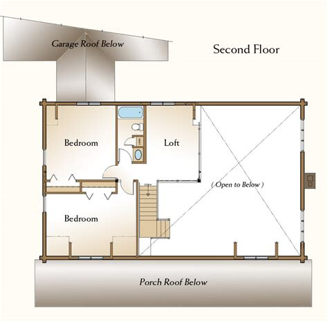 real log homes floor plans the covington log home floor plans nh custom log homes gooch real log homes