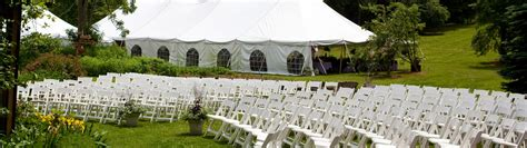 Wedding Venues Myrtle by Myrtle Weddings Wedding Venue In South Carolina