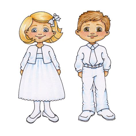 lds clipart lds clipart on clip coloring pages and