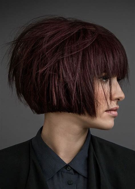 trendy hair salons in allen texas best hair salon for bob hairstyle in dallas plano frisco