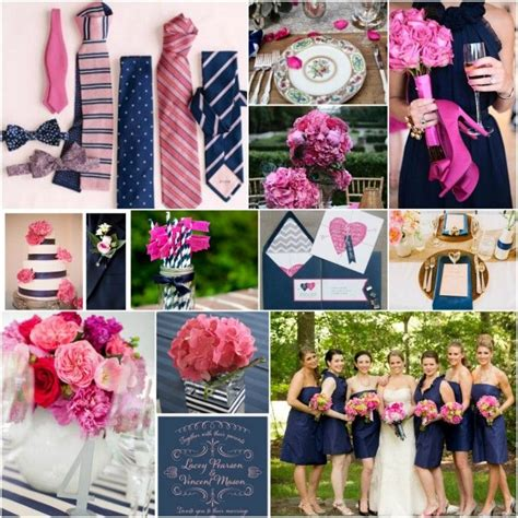 17 best ideas about navy wedding themes on navy blue weddings navy wedding colors