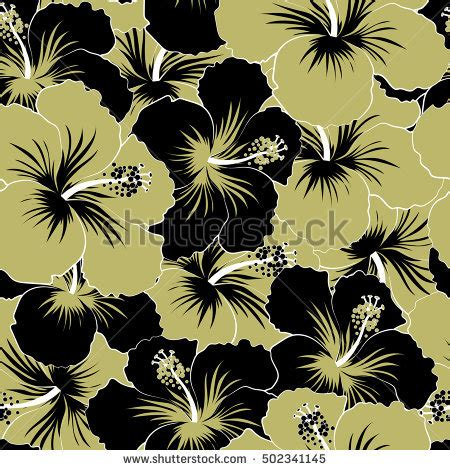 floral pattern all over cdr stock images royalty free images vectors shutterstock