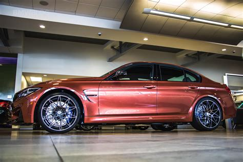 f80 bmw m3 in ultra byzanz metallic