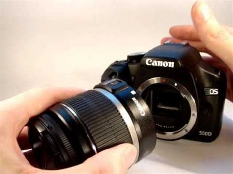 tutorial video canon 17 best images about photography canon dslr on pinterest