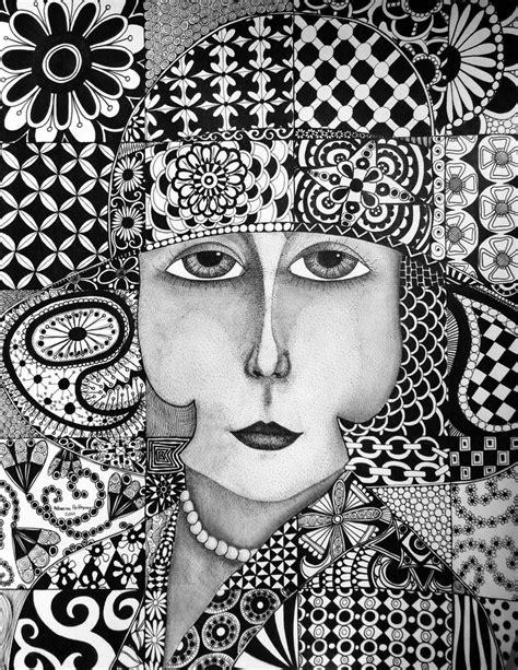 pen and ink doodle 16 best images about brugklas versiering wandschild on