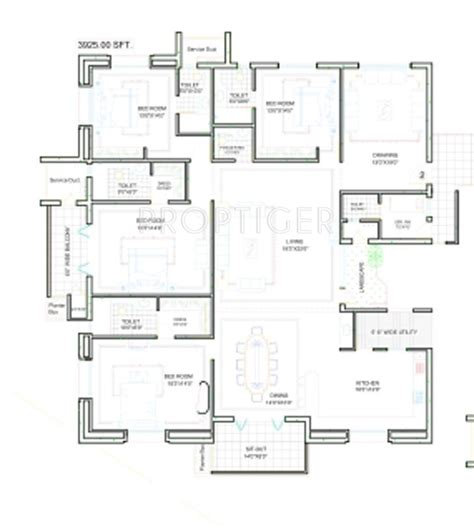 the oc house floor plan beautiful the oc house floor plan pictures flooring