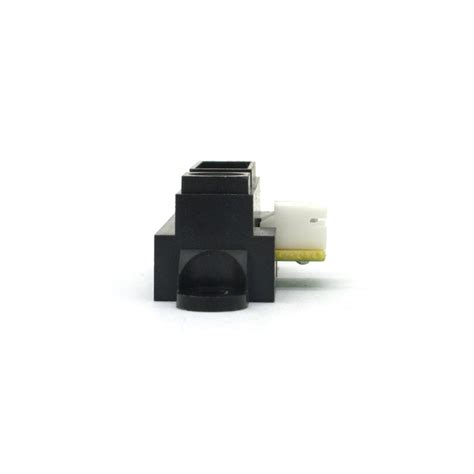 ir diode range ir diode distance measurement 28 images infrared point to point range measurement using an