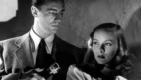 film blue dahlia 30 overlooked noir films that are worth watching 171 taste
