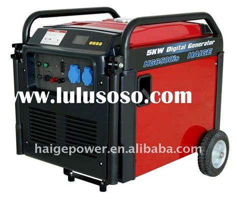Tekiro Ryu Genset Gasoline Generator Set Avr 1000w Rg 1500 digital inverter generator 1000w digital inverter generator 1000w manufacturers in lulusoso