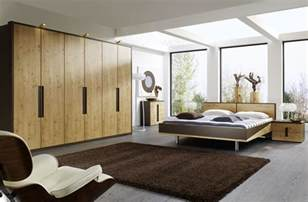 Bedroom Ideas by New Bedroom Designs Swerdlow Interiors