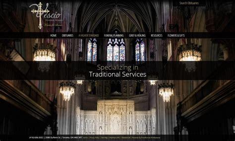 home chapel designs aloin info aloin info