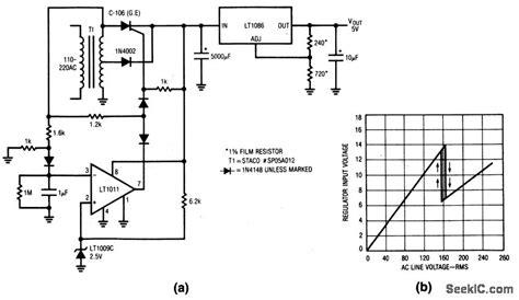 ic type alternator wiring diagram ic free wiring