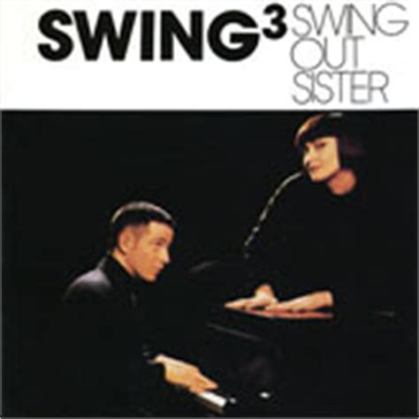 swing out sister shapes and patterns swingoutsister com albums
