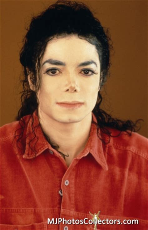 How Did Marylin Monroe Die my lips are just dying to taste yours michael michael