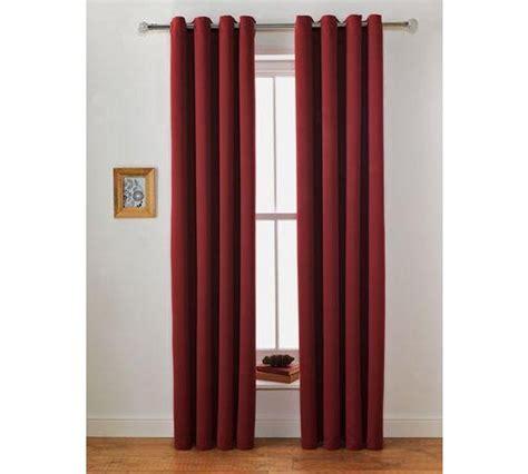 Argos Nursery Curtains Thick Curtains Argos Curtain Menzilperde Net