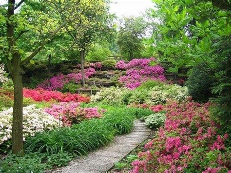 creare un giardino realizzare giardini progettazione giardini come