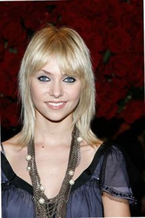 Momsen Hairstyles by Echeverria Layered Hair Layered Hairstyles
