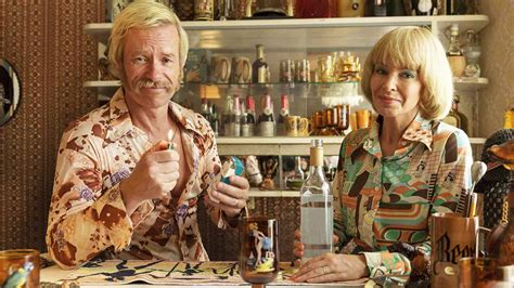 swinging safari swinging safari review