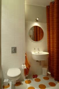 Bathroom Designs Photos Bathroom Design Bathroom Remodeling Ideas And Services