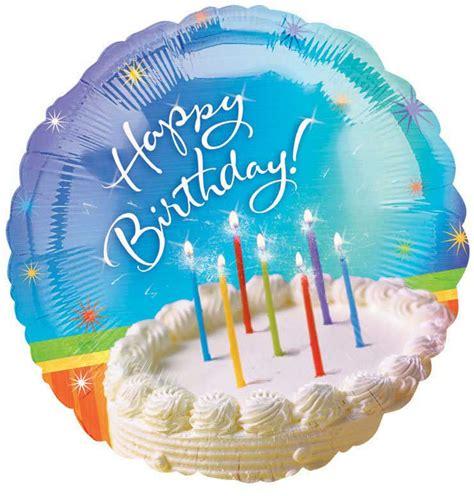 Birthday Wishes Iphone Semua Hp birthday greetings card hd image hd wallpapers