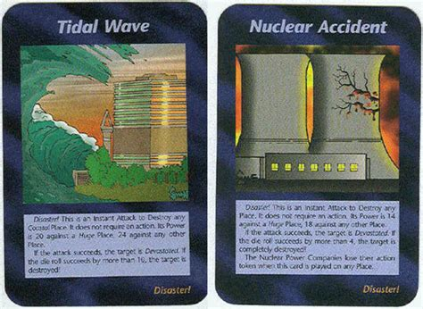 illuminati japan 80 s illuminati card predicted 9 11 chemtrails