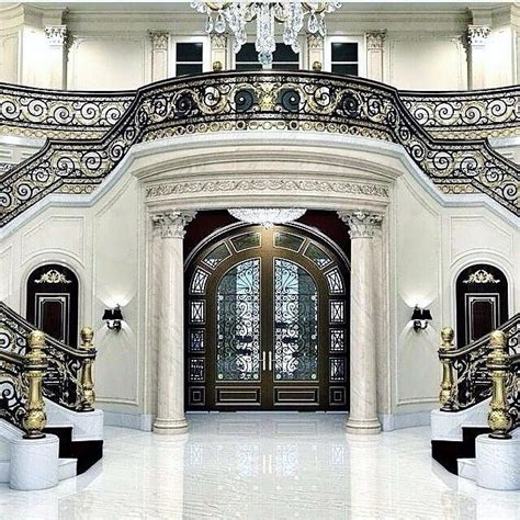 home interior pictures for sale best 25 grand entrance ideas on grand foyer