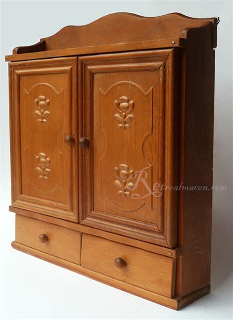especiero mueble cocina retroalmacen tienda online de antig 252 edades vintage y