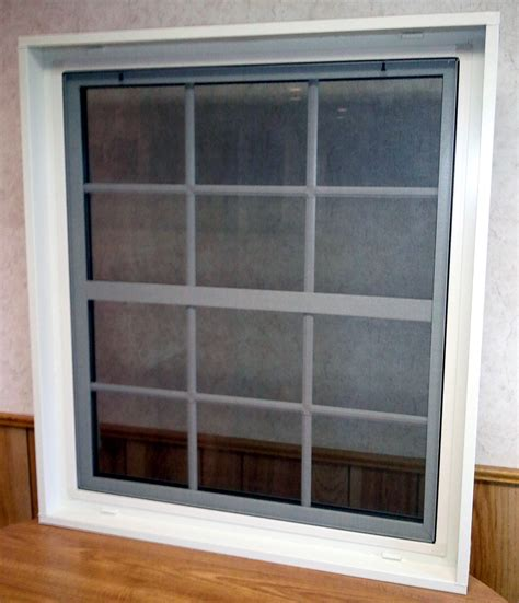 swing window egress windows casement in swing windows at redi exit