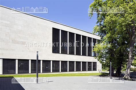 architekten detmold hochschule f 252 r musik bibliothek detmold architektur