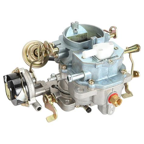 Aliexpress Buy High Performance aliexpress buy high performance car carburetor carb replacement zinc alloy for jeep
