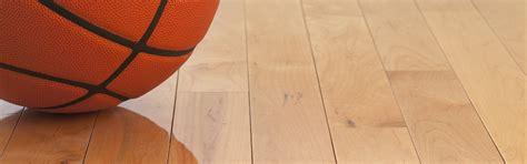 Spartan Flooring by Wood Floor Care Spartan Chemical