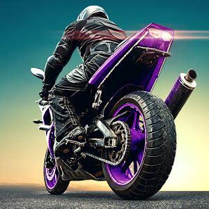 download game drag racing moto mod top bike racing moto drag mod apk v1 04 unlimited