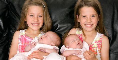 gemelli monozigoti diversi gravidanze gemellari due cuori e una pancia roba da mamme