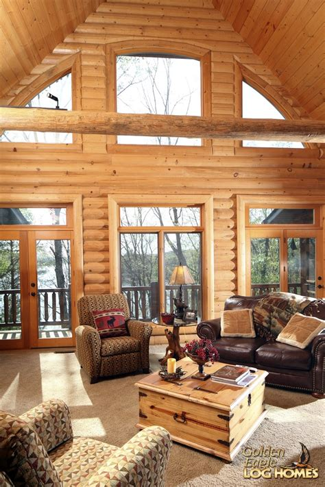 log home interior walls 100 log home interior walls 75 best projects to try