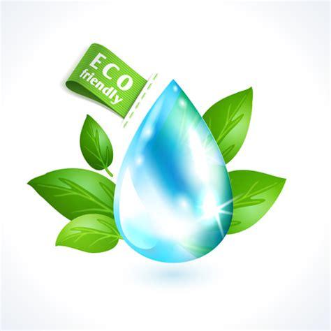 eco friendly eco friendly logos creative vector design free vector in encapsulated postscript eps eps
