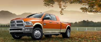 Ram Truck Accessories Australia Trucks N Toys Dodge Ram Vehicle Sales Accessories
