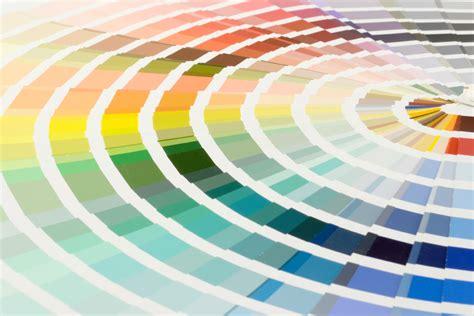 welche wandfarben gibt es farben wandgestaltung einrichtungsideen institut f 252 r