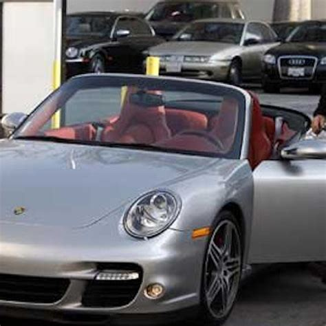 Arnold Schwarzenegger Cars Collection by Arnold Schwarzenegger S Car Collection Large And In Charge