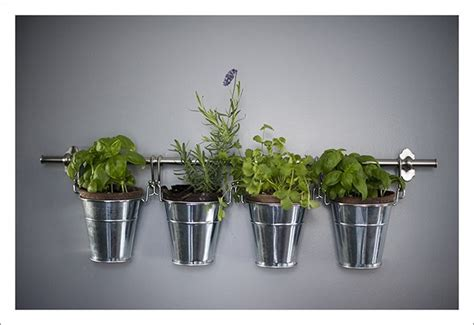 indoor hanging herb garden indoor gardening k