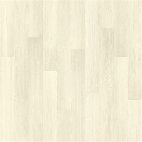 Flooring Direct Oak Vinyl Flooring Quality Lino Flooring Direct