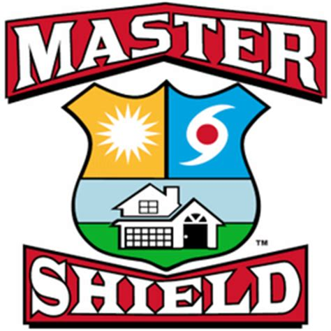 master shield home improvements llc pintores 6329 all