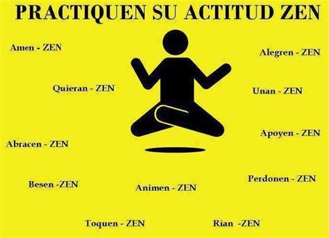 imagenes zen graciosas frases de paulo coelho practiquen su actitud zen