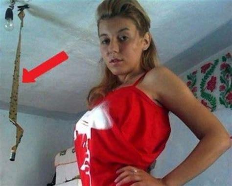 girl selfie fails 18 girl selfies fail avoid mistakes when you take selfie