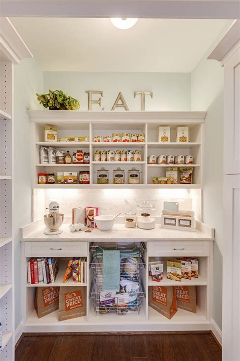 organized kitchen ideas 20 kitchen pantry ideas to organize your pantry