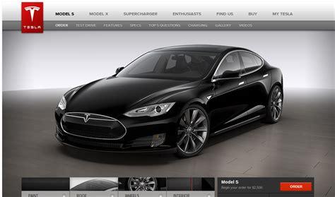 Tesla Web Site Sql Injection Vulnerability On Tesla Motors Website